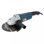 Reference : TOO951855 - Meuleuse d'angle 230 mm, 2 400 W - 2 400 W (UK)
