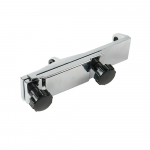 Reference : TOO953196 - Gabarit d'affûtage pour outils droits - TWSSEJ Gabarit d'affûtage pour outils droits