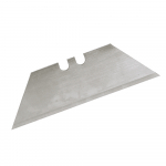 Reference : TOOCT09 - Lames pour cutter - 0,6 mm, 10 pcs