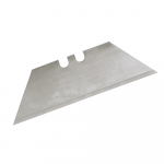 Reference : TOOCT10 - Lames pour cutter - 0,6 mm, 100 pcs