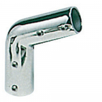 Reference : ACC0641 - Coude inox 110° - 22 mm