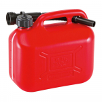 Reference : JER0021 - Jerrican hydrocarbure - 5 litres