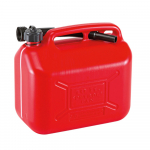 Reference : JER0022 - Jerrican hydrocarbure - 10 litres