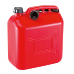 Reference : JER0023 - Jerrican hydrocarbure - 20 litres