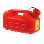 Reference : JER0031 - Jerrican hydrocarbure - 5 litres
