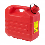 Reference : JER0032 - Jerrican hydrocarbure - 10 litres