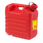 Reference : JER0033 - Jerrican hydrocarbure - 20 litres