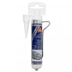 Reference : SIK0012 - Sikaflex 291 i - Blanc - mini-cartouche 70 ml