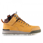 Reference : TOOT51447 - Chaussures de sécurité beiges Switchback - Taille 42 (8)