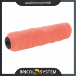 Reference : TOO598445 - Manchon pour rouleau 300 mm - Poils longs