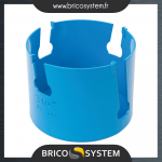 Reference : TOO819047 - Scie-cloche TCT multi-matériaux - 83 mm