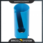 Reference : TOO858538 - Scie-cloche TCT multi-matériaux - 32 mm