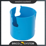 Reference : TOO954685 - Scie-cloche TCT multi-matériaux - 64 mm
