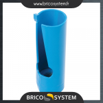 Reference : TOO800817 - Scie-cloche TCT multi-matériaux - 25 mm