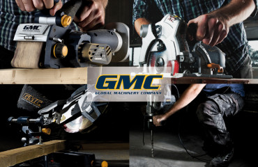 GMC Global Machinery Compagny